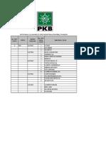2.PKB_