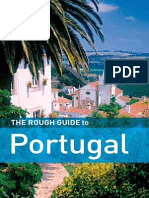 Prtogual | Portugal | Greenhouse Gas