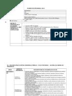 PROGRAMACION ANUAL 4B ACTUAL.docx