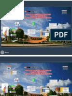 RACIONALIZACION 2015 prezi.pdf