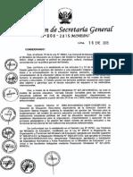 IMPLEMENTACION DEL MODELO EDUCATIVO JORNADA ESCOLAR COMPLETA PERÚ