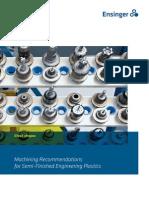 Machining-guidelines_-for-semi-finished-plastics-[1].pdf