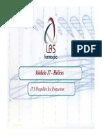 17.5_Propeler Ice Protection_LAS_pt - [Modo de Compatibilidade]