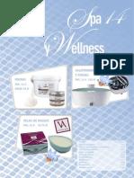 14 SPA Wellness