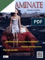 El caminante (revista)
