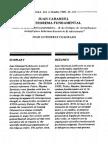 Dialnet-JuanCaramuelYSuTeoremaFundamental-61981