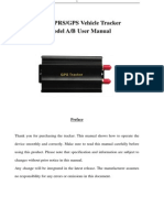 Gps103ab User Manual-20140114