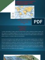 Presentación Rocas Igneas Minas 2015