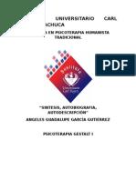 sintesis gestalt I.docx