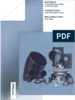Macsteel Trading Pipes and Fittings 2