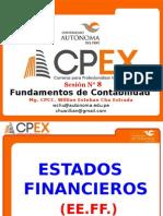 CPEX Contabilidad de Gestion Superior_Sesion 01
