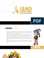 Lead Para Trainees