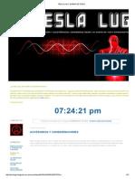 TESLA LUGO_ BOBINA DE TESLA.pdf