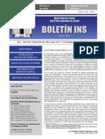 Boletín Final SEP_Oct2012