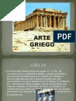 5. grecia
