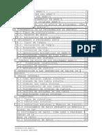 Introduccion ABAP 410