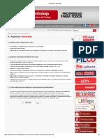 Ley Prime Empleo Preguntas y Respuestas