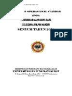 SENYUM-2014.pdf