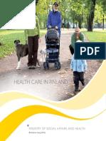 ESI2013 Health Care