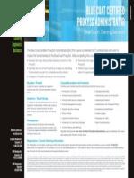 bcs_ds_Training_BCCPA_EN_v3b (3).pdf