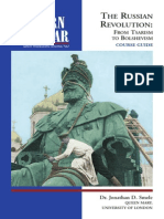 PDF Smele Lectures Russia