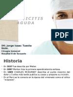 apendiceptomia.pptx