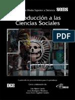 154505556-Introduccion-a-Las-Ciencias-Sociales.pdf