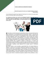 Caricaturesca Libertad.pdf-RENAN VEGA