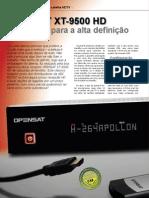 0901 Opensat