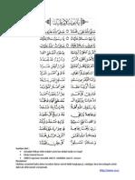ya nabi salam alaika.pdf