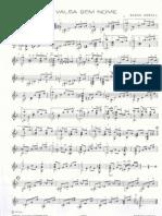 Valsa Sem Nome.pdf