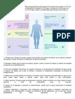 Documento 11.pdf