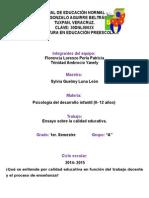 Ensayo Guelmy.docx
