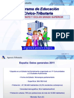 presentacion_bachillerato