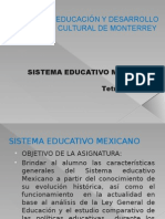 10. Fundamentos Del Edo.sisted.mex