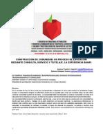 50150.PDF