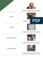 2013-14 EHS AP Psychology Unit.pdf