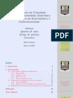 AnTeNaSt4.pdf