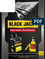 Catalogo Black Jack Tools