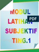 MODUL_SEJARAH_T1.pdf