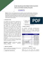 APLICACIONES DE BANDAS DE FRECUENCIAS EN COMUNICACIONES SATELITALES.docx
