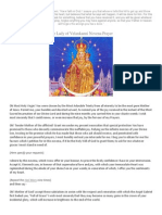Our Lady of Velankanni Novena Prayer.pdf