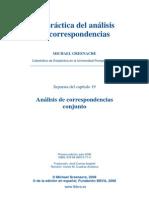 analisis de correspondencias canonica 19