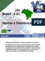 62575817-LocalizacaoSD