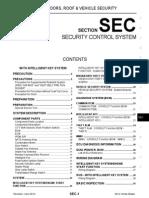 SEC.pdf