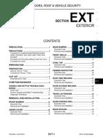 EXT.pdf