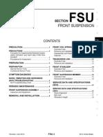 FSU.pdf