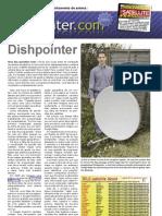 0803 Dishpointer
