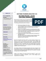 asx_034504.pdf