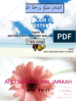 10amal-110421191246-phpapp02.pptx